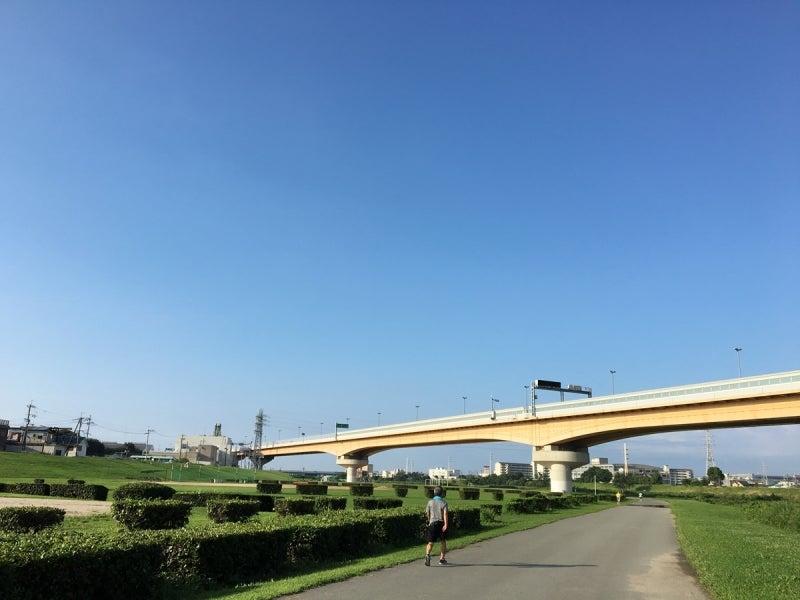 2高速高架