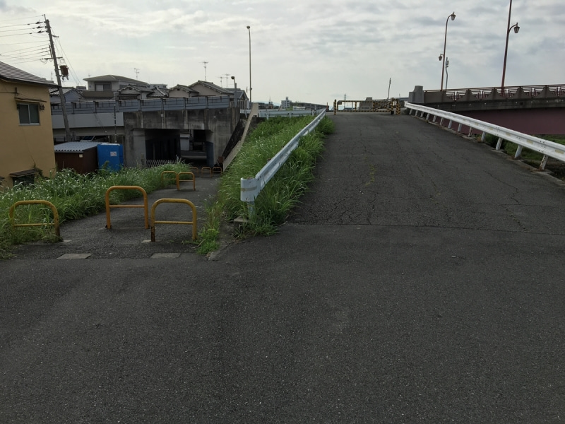 19園田橋