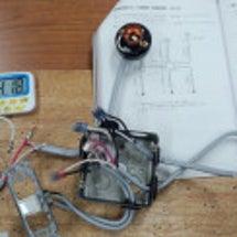 第二種電気工事士技能…