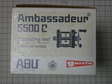 A5502