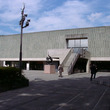 国立西洋美術館 世界…
