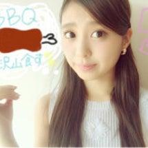 ○ジュージュー夏休み