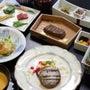 東京ドームホテル店7…
