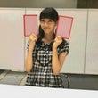 AKB48「LOVE…