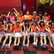 ✩夏ツアー@新宿BL…