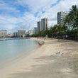 Hawaii☆