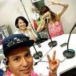 かわさきFM!!!