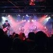 昨日のライブ