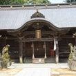 大日寺〜焼山寺