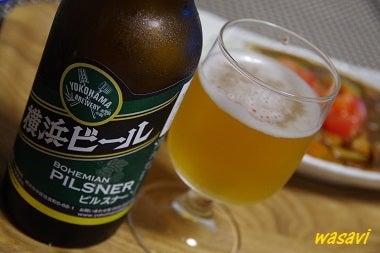 横浜麦酒2
