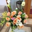 こだわりのお祝い花 …