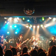 森羅万象TOUR!!