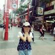 初海外♡台湾遠征!!…