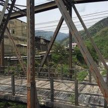 栃木県 足尾銅山