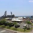 海自 阪神基地隊サマ…