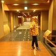 和倉温泉、のと楽