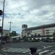 倉敷→徳島 2Day…
