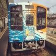 2days列車LIV…