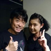 太田貴子さんの番組に…