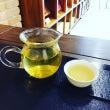 福寿山烏龍茶
