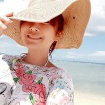 沖縄で夏全快