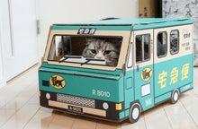 猫の宅急便