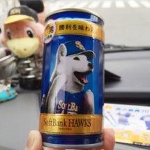 鷹の祭典バージョン缶…