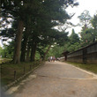 金沢 旅行  2