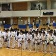 東京都ジュニア選手権…