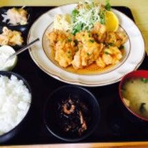 Love @ 鹿児島