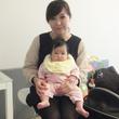 江東区 赤ちゃん連れ…