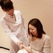 【新潟校】無料体験レ…