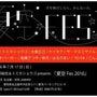 7/17 「夏空フェ…