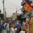 南田辺夏祭り