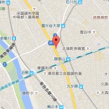 ☆★☆・東京都大田区…