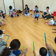 【1~2歳クラス】マ…