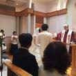 結婚式 キャンプ 誕…