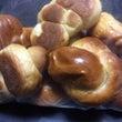 実習試験『ひねりパン…