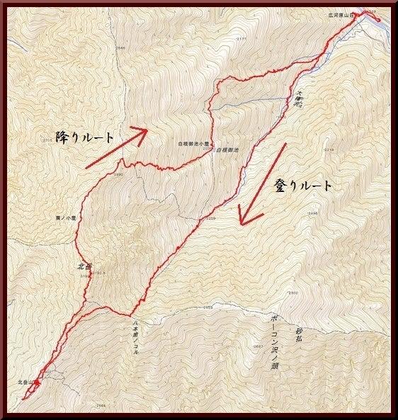 GPS_Track.jpg