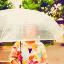 【突然】小澤、ブログ…