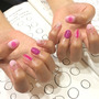pink×lip♡