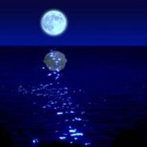【満月】7/20(月…