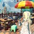 PS4:グラビティデ…