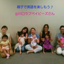 【7/9開催報告】親…