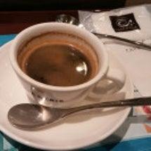 とりあえずカフェ