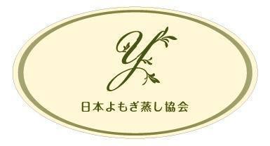 yomogi-ren