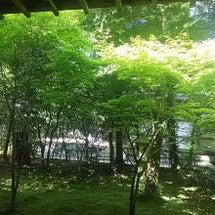 駆け足 de 京都の…