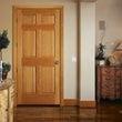 魅惑の内部木製ドア(…