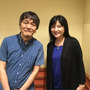 NHKFM「岡田惠和…