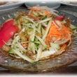 冷麺レシピ